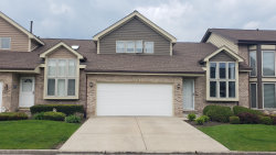 Photo of 11734 Lighthouse Lane, PALOS HEIGHTS, IL 60463 (MLS # 10275890)