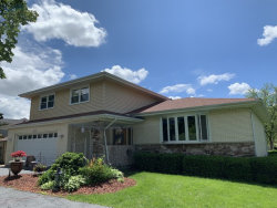 Photo of 186 Swallow Avenue, Bloomingdale, IL 60108 (MLS # 10275957)