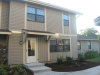 Photo of 5775 Madrid Court, Unit Number C, HANOVER PARK, IL 60133 (MLS # 10275968)