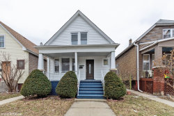 Photo of 6426 S Mozart Street, CHICAGO, IL 60629 (MLS # 10276026)