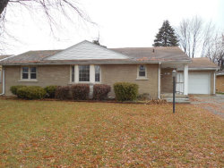 Photo of 1075 W Vanmeter, KANKAKEE, IL 60901 (MLS # 10276042)