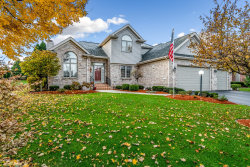 Photo of 5335 Parliament Place, ROCKFORD, IL 61107 (MLS # 10276057)
