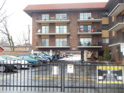 Photo of 9540 S Mayfield Avenue, Unit Number 305, OAK LAWN, IL 60453 (MLS # 10276073)