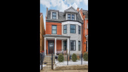Photo of 4140 S Berkeley Avenue, CHICAGO, IL 60653 (MLS # 10276086)