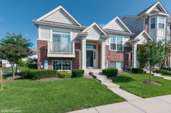 Photo of 1621 Dogwood Lane, HANOVER PARK, IL 60133 (MLS # 10276183)