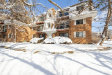 Photo of 4196 Cove Lane, Unit Number E, GLENVIEW, IL 60025 (MLS # 10276235)