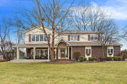 Photo of 503 Tomah Avenue, PROSPECT HEIGHTS, IL 60070 (MLS # 10276336)
