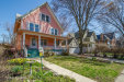 Photo of 715 Foster Street, EVANSTON, IL 60201 (MLS # 10276457)