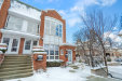 Photo of 1328 S Federal Street, Unit Number P, CHICAGO, IL 60605 (MLS # 10276486)