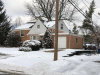 Photo of 210 5th Street, DOWNERS GROVE, IL 60515 (MLS # 10276604)