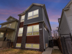 Photo of 4702 N Kewanee Avenue, CHICAGO, IL 60630 (MLS # 10276644)