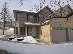 Photo of 182 S Mclaren Drive, Unit Number 182, SYCAMORE, IL 60178 (MLS # 10276655)