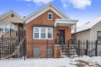 Photo of 3230 S Paulina Street, CHICAGO, IL 60608 (MLS # 10276666)