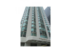 Photo of 195 N Harbor Drive, Unit Number 1209, CHICAGO, IL 60601 (MLS # 10276691)