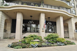 Photo of 1040 N Lake Shore Drive, Unit Number 5A, CHICAGO, IL 60611 (MLS # 10276806)