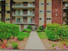 Photo of 2900 Maple Avenue, Unit Number 12E, DOWNERS GROVE, IL 60515 (MLS # 10277076)