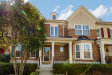 Photo of 709 Central Avenue, DEERFIELD, IL 60015 (MLS # 10277311)