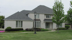 Photo of 109 Carriage Drive, MORRIS, IL 60450 (MLS # 10277360)