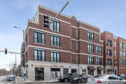 Photo of 2007 W Belmont Avenue, Unit Number 2W, CHICAGO, IL 60618 (MLS # 10277418)