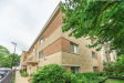 Photo of 707 Hinman Avenue, Unit Number 1C, EVANSTON, IL 60202 (MLS # 10277513)