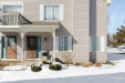 Photo of 2266 Valley Creek Drive, Unit Number 2266, ELGIN, IL 60123 (MLS # 10277564)