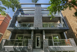 Photo of 2136 W Lyndale Street, Unit Number 1W, CHICAGO, IL 60647 (MLS # 10277593)