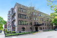Photo of 2355 N Commonwealth Avenue, Unit Number 3, CHICAGO, IL 60614 (MLS # 10277607)