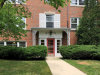 Photo of 2545 Bennett Avenue, Unit Number G, EVANSTON, IL 60201 (MLS # 10277638)