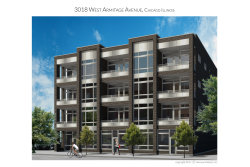 Photo of 3024 W Armitage Avenue, Unit Number 2, CHICAGO, IL 60647 (MLS # 10277739)