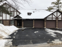 Photo of 1653 Dover Court, Unit Number D, WHEATON, IL 60189 (MLS # 10277766)