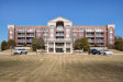 Photo of 7021 W Touhy Avenue, Unit Number 408, NILES, IL 60714 (MLS # 10277959)