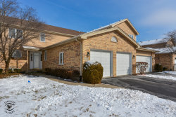 Photo of 7720 Richardson Lane, TINLEY PARK, IL 60487 (MLS # 10277964)