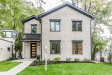 Photo of 1320 Jenks Street, EVANSTON, IL 60201 (MLS # 10277975)