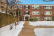 Photo of 428 Elmwood Avenue, Unit Number 2W, EVANSTON, IL 60202 (MLS # 10277982)