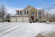Photo of 2061 Arrowhead Court, GENEVA, IL 60134 (MLS # 10278015)
