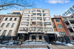 Photo of 1419 N State Parkway, Unit Number 501, CHICAGO, IL 60610 (MLS # 10278059)