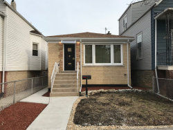 Photo of 2121 N Karlov Avenue, CHICAGO, IL 60639 (MLS # 10278206)