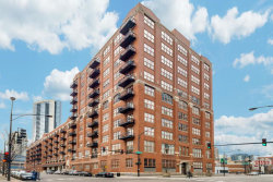 Photo of 360 W Illinois Street, Unit Number 606, CHICAGO, IL 60654 (MLS # 10278215)