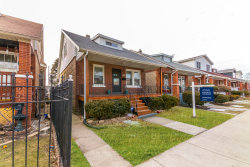 Photo of 2640 N Major Avenue, CHICAGO, IL 60639 (MLS # 10278237)