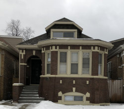Photo of 1703 W 90th Street, CHICAGO, IL 60620 (MLS # 10278239)