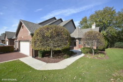Photo of TINLEY PARK, IL 60477 (MLS # 10278240)