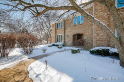Photo of 28W580 Lorraine Drive, WINFIELD, IL 60190 (MLS # 10278246)