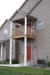 Photo of 621 Stonegate Drive, Unit Number BE, SYCAMORE, IL 60178 (MLS # 10278280)