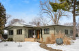 Photo of 337 Woodward Avenue, GENEVA, IL 60134 (MLS # 10278303)