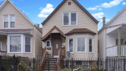 Photo of 3025 N Spaulding Avenue, CHICAGO, IL 60618 (MLS # 10278462)