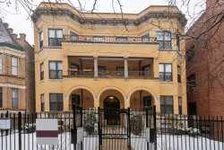 Photo of 4111 N Kenmore Avenue, Unit Number 1NG, CHICAGO, IL 60613 (MLS # 10278499)