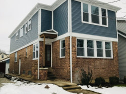 Photo of 5322 N Ludlam Avenue, CHICAGO, IL 60630 (MLS # 10278509)