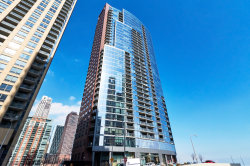 Photo of 450 E Waterside Drive, Unit Number 1003, CHICAGO, IL 60601 (MLS # 10278523)
