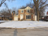 Photo of 7 Elm Street, GLENVIEW, IL 60025 (MLS # 10278589)
