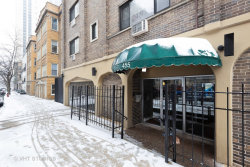 Photo of 455 W St James Place, Unit Number 306, CHICAGO, IL 60614 (MLS # 10278615)